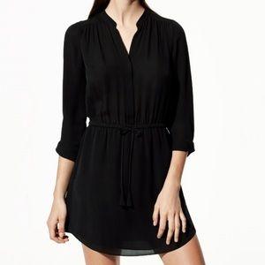 Babaton Bennett Dress